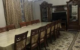 6-комнатный дом, 240 м², 6 сот., Кендала, ул Хантенгри 11 за 40 млн 〒 в Талгаре