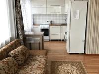 2-комнатная квартира, 45.6 м², 5/5 этаж, Сагадата Нурмагамбетова 43 за 13.9 млн 〒 в Усть-Каменогорске