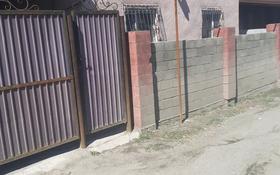 3-комнатный дом, 160 м², 6 сот., Бесагаш 5 — Бурабай за 14 млн 〒 в Талгаре