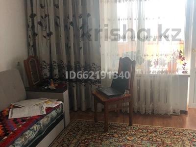 4-комнатная квартира, 78 м², 4/5 этаж, Карасай 60 — Макашева за 14 млн 〒 в Каскелене