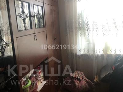 4-комнатная квартира, 78 м², 4/5 этаж, Карасай 60 — Макашева за 14 млн 〒 в Каскелене — фото 4