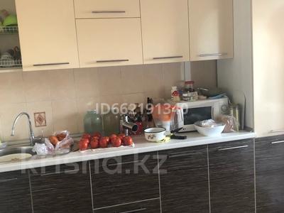 4-комнатная квартира, 78 м², 4/5 этаж, Карасай 60 — Макашева за 14 млн 〒 в Каскелене — фото 8