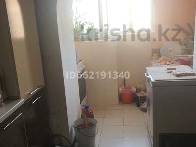 4-комнатная квартира, 78 м², 4/5 этаж, Карасай 60 — Макашева за 14 млн 〒 в Каскелене — фото 9