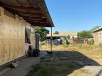 3-комнатный дом, 80 м², 10 сот., мкр Катын копр, Темиртау 52а за 30 млн 〒 в Шымкенте, Абайский р-н