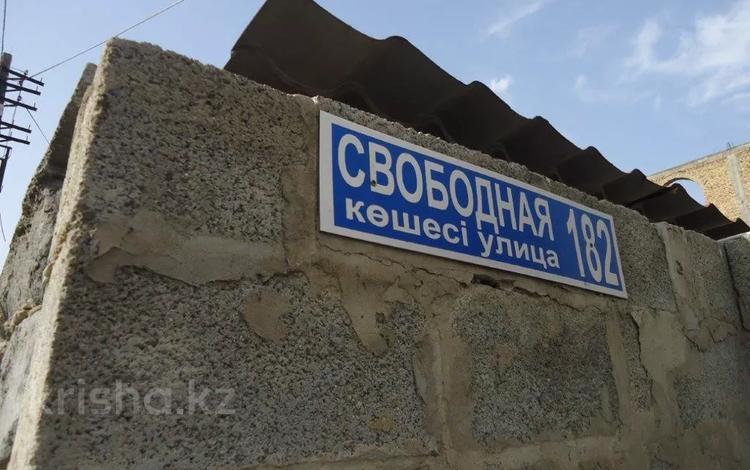 8-комнатный дом, 359.8 м², 0.2948 сот., Свободная 182 за 66 млн 〒 в Алматы, Турксибский р-н
