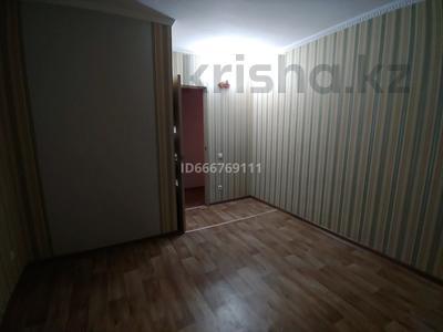 3-комнатная квартира, 68 м², 1/5 этаж, Мушелтой — Конаева за 20 млн 〒 в Талдыкоргане