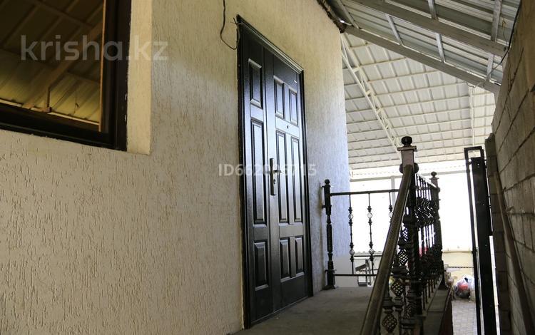 7-комнатный дом посуточно, 504 м², 8 сот., мкр Акжар — Весна за 100 000 〒 в Алматы, Наурызбайский р-н