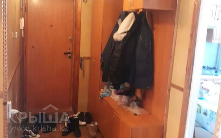 3-комнатная квартира, 74 м², 4/9 этаж, 3 мкр 26 за 11 млн 〒 в Капчагае