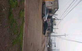 Место под шиномонтаж за 50 000 〒 в Нур-Султане (Астана), Сарыарка р-н