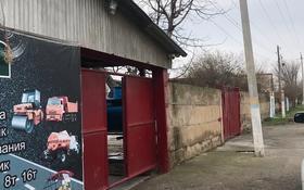 Промбаза 28 соток, Касымбек датка за 115 млн 〒 в Кайнарбулаке