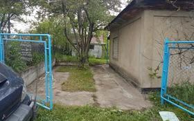 Дача с участком в 8 сот., Кыргауылды за 5 млн 〒 в Кок-лай-сае