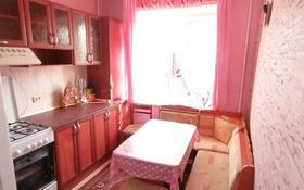 2-комнатная квартира, 52 м², 4/5 этаж, Куйши Дина 8 за 17.5 млн 〒 в Нур-Султане (Астане), Алматы р-н