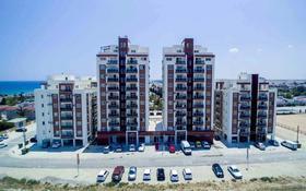 2-комнатная квартира, 54 м², Искеле за 31.6 млн 〒