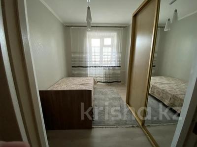 4-комнатная квартира, 107 м², 5/6 этаж, Алии Молдагуловой за 28.8 млн 〒 в Уральске — фото 4