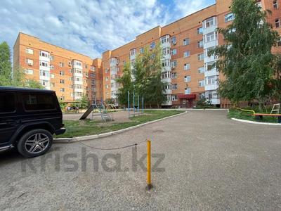 4-комнатная квартира, 107 м², 5/6 этаж, Алии Молдагуловой за 28.8 млн 〒 в Уральске — фото 9
