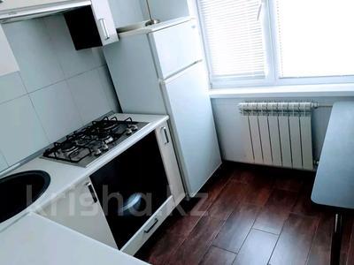 2-комнатная квартира, 61 м², 3 этаж посуточно, Строитель 36 — Абулхаир хана за 9 000 〒 в Уральске — фото 6