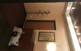 4-комнатная квартира, 140 м², 12/13 этаж помесячно, Динмухамеда Кунаева 14/2 за 300 000 〒 в Нур-Султане (Астана), Есиль р-н