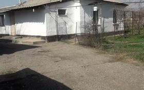 5-комнатный дом, 105 м², 20.5 сот., Барысхан за 9.5 млн 〒 в Таразе
