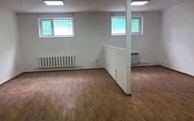 7-комнатный дом помесячно, 360 м², 10 сот., мкр Мамыр-4, Мамыр 4 10 за 800 000 〒 в Алматы, Ауэзовский р-н