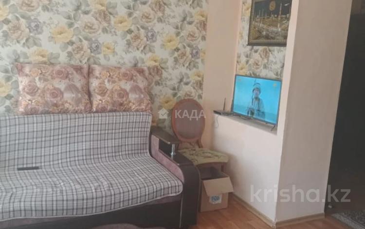 3-комнатная квартира, 68 м², 5/9 этаж, Утепова 26/1 за 27 млн 〒 в Усть-Каменогорске