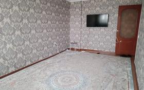 2-комнатная квартира, 51 м², 5/5 этаж, Привокзальный-3 14 за 12 млн 〒 в Атырау, Привокзальный-3