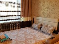 Павлодар. Квартира 1 комн..  1 мая — Лермонтова. 6000тг посуточно