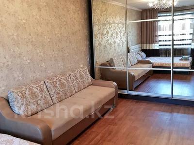 1-комнатная квартира, 36 м², 4/5 этаж посуточно, 1 мая 16 — Лермонтова за 6 000 〒 в Павлодаре — фото 3