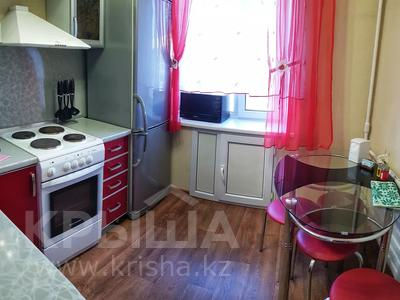 1-комнатная квартира, 36 м², 4/5 этаж посуточно, 1 мая 16 — Лермонтова за 6 000 〒 в Павлодаре — фото 5