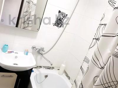 1-комнатная квартира, 36 м², 4/5 этаж посуточно, 1 мая 16 — Лермонтова за 6 000 〒 в Павлодаре — фото 6