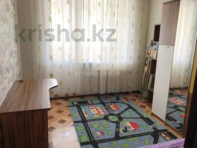 3-комнатная квартира, 82 м², 7/12 этаж, Сауран 3/1 за 30.5 млн 〒 в Нур-Султане (Астана), Есиль р-н — фото 8