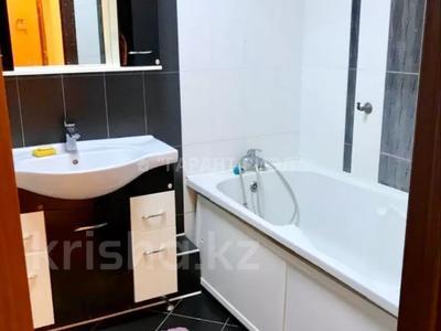 3-комнатная квартира, 82 м², 7/12 этаж, Сауран 3/1 за 30.5 млн 〒 в Нур-Султане (Астана), Есиль р-н — фото 10
