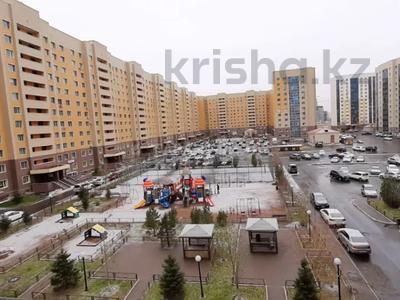 3-комнатная квартира, 82 м², 7/12 этаж, Сауран 3/1 за 30.5 млн 〒 в Нур-Султане (Астана), Есиль р-н — фото 7
