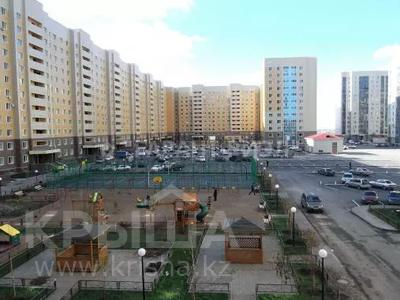 3-комнатная квартира, 82 м², 7/12 этаж, Сауран 3/1 за 30.5 млн 〒 в Нур-Султане (Астана), Есиль р-н — фото 12