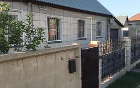 3-комнатный дом, 100 м², 10 сот., Cеверная 49 Лесозавод за 20 млн 〒 в Павлодаре