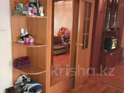 2-комнатная квартира, 40 м², 3/5 этаж, Гёте 4А за 12 млн 〒 в Нур-Султане (Астана), Сарыарка р-н — фото 2