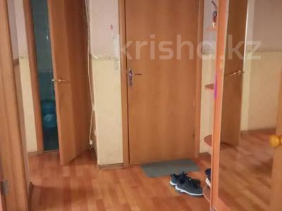 2-комнатная квартира, 40 м², 3/5 этаж, Гёте 4А за 12 млн 〒 в Нур-Султане (Астана), Сарыарка р-н — фото 3