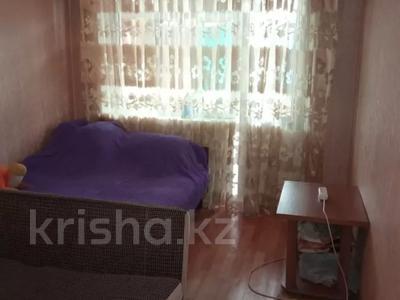 2-комнатная квартира, 40 м², 3/5 этаж, Гёте 4А за 12 млн 〒 в Нур-Султане (Астана), Сарыарка р-н — фото 4