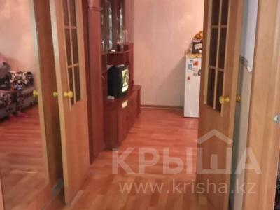 2-комнатная квартира, 40 м², 3/5 этаж, Гёте 4А за 12 млн 〒 в Нур-Султане (Астана), Сарыарка р-н — фото 5