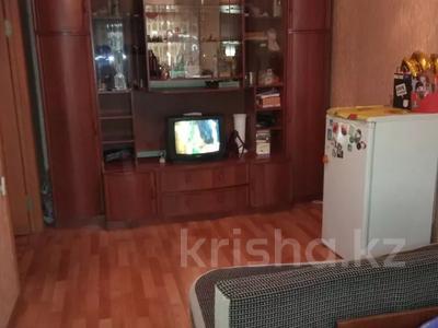 2-комнатная квартира, 40 м², 3/5 этаж, Гёте 4А за 12 млн 〒 в Нур-Султане (Астана), Сарыарка р-н — фото 6