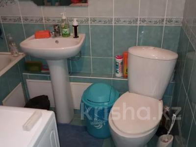 2-комнатная квартира, 40 м², 3/5 этаж, Гёте 4А за 12 млн 〒 в Нур-Султане (Астана), Сарыарка р-н — фото 7