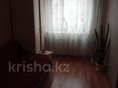 2-комнатная квартира, 40 м², 3/5 этаж, Гёте 4А за 12 млн 〒 в Нур-Султане (Астана), Сарыарка р-н — фото 8