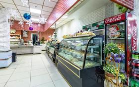 Кафе с кулинарией (производство) за 190 млн 〒 в Нур-Султане (Астана), р-н Байконур