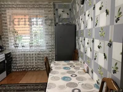 2-комнатная квартира, 69.1 м², 1/5 этаж, мкр Жана Орда, Кызылжарская 22 за 16 млн 〒 в Уральске, мкр Жана Орда