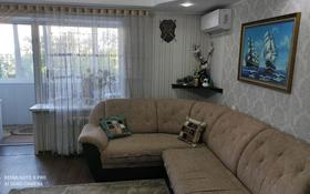 4-комнатная квартира, 82 м², 3/10 этаж, Интернациональная улица 83 — Сатпаева за 30 млн 〒 в Петропавловске