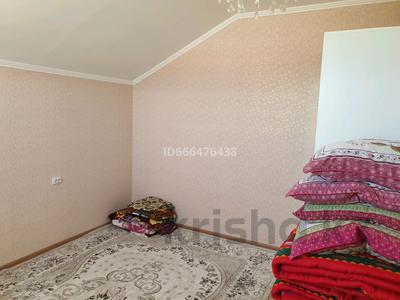 7-комнатный дом, 273.5 м², 12 сот., Улица Тумышева 222 за 27 млн 〒 в С.шапагатовой