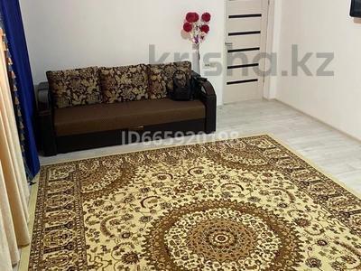 6-комнатный дом, 185 м², 10 сот., Таскала 2 26 — Таскала за 22 млн 〒 в Атырау