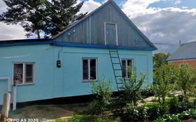 3-комнатный дом, 70 м², 10 сот., улица Жумабека Ташенова за 7 млн 〒 в Темиртау