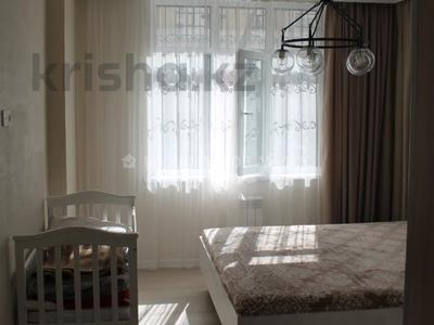 4-комнатная квартира, 106 м², 2/14 этаж, Мәңгілік Ел 51 — Улы Дала за 52 млн 〒 в Нур-Султане (Астана), Алматы р-н — фото 14