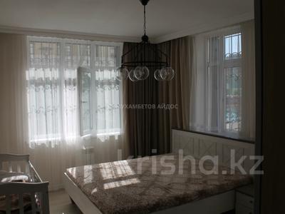 4-комнатная квартира, 106 м², 2/14 этаж, Мәңгілік Ел 51 — Улы Дала за 52 млн 〒 в Нур-Султане (Астана), Алматы р-н — фото 15