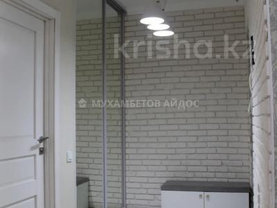 4-комнатная квартира, 106 м², 2/14 этаж, Мәңгілік Ел 51 — Улы Дала за 52 млн 〒 в Нур-Султане (Астана), Алматы р-н — фото 23